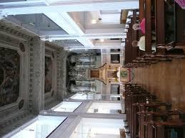 mb design gotha file gotha schlosskirche im schloss friedenstein jpg wikimedia