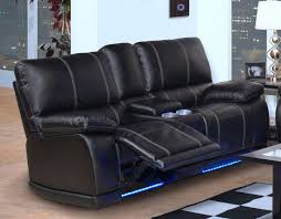 3 2 Leather Sofa Deals Leather Recliner Sofas Cheap Aecagra Org