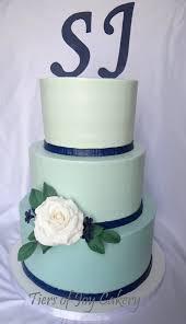 tiers of joy cakery