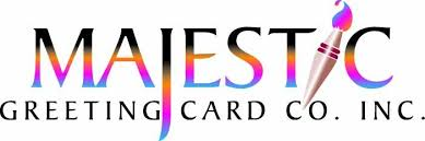 greeting card companies christmas cards company logo chrismast cards ideas