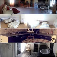 chambres d hotes cote d or hébergement gîte et chambres d hôtes à pouillenay près de venarey