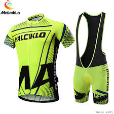 cycling jacket sale bicycle clothing sale promotion shop for promotional bicycle