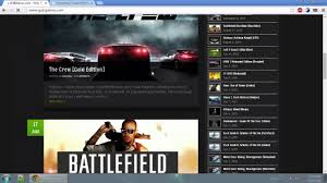 Websites To Download Full Version Games For Pc For Free | 3 websites to download any game for free pc youtube