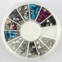 wholesale acrylic nail supplies buy cheap acrylic nail supplies