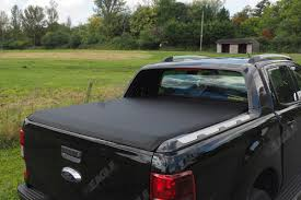 ford ranger covers ford ranger wildtrak tonneau cover