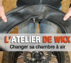 comment changer une chambre à air tutos et guides mécaniques pour pit bike dirt bike et mini moto