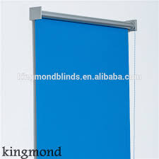 wholesale chain slats online buy best chain slats from china