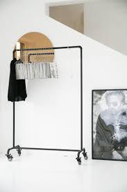 interior design magazines 5 contemporary interior design ideas