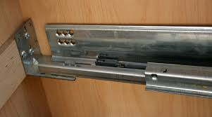 hardware for kitchen cabinets and drawers kitchen cabinet hardware ideas kitchentoday