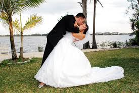 wedding videographers wedding videographers las vegas s
