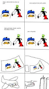 Dolan And Gooby Meme - memes tagged with uncle dolan memerial net
