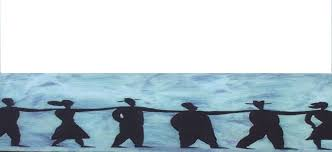 Blindness By Jose Saramago Allegory In Epidemic The White Light In Saramago U0027s Blindness