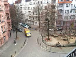 Wohnzimmer Berlin Helmholtzplatz 3 Zimmer Wohnungen Zum Verkauf Danziger Straße Pankow Mapio Net