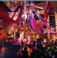 Award Ceremony Decoration Ideas Best 25 Gala Themes Ideas On Pinterest Great Gatsby Theme