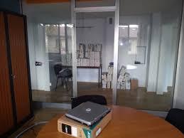 le bureau montauban le bureau montauban 100 images bureau de tabac montauban 100