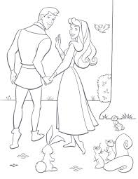 articles coloring pages 26 prince philip coloring pages