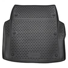 bmw 3 series boot liner bmw 3 series rubber boot liner driveden uk