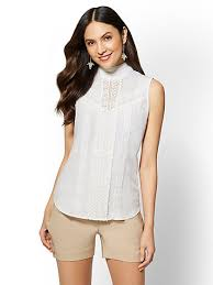 dressy blouses for weddings s tops york company free shipping
