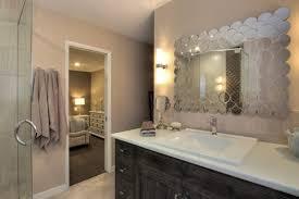 designed bathrooms custom designed bathrooms creative touch interiors inc