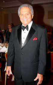 latest frank sinatra news and archives contactmusic com
