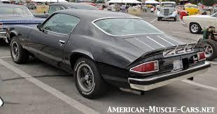 chevrolet camaro 1974 1974 chevy camaro