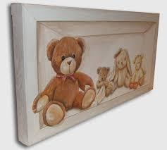 toile pour chambre bébé tableau chambre bebe garcon maison design bahbe com