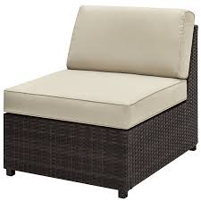 Comfort Furniture by Amazon Com Best Choice Products Patio Furniture 6 Piece Wicker