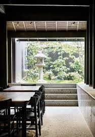 Best Japanese Houses Images On Pinterest Architecture Small - Japanese house interior design