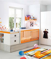 interior design for baby crib boy room making your own unique