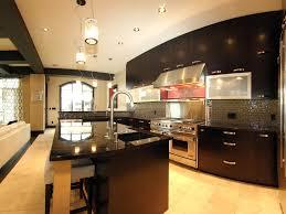 Gourmet Kitchen Islands by Kitchen Gourmet Kitchen Appliances Noticeable Best Kitchen