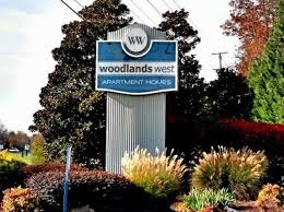apartments in west knoxville tn best apartment in the world 2017
