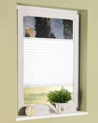 Schlafzimmer Fenster Abdunkeln Vorhänge Sichtschutz Möglichkeiten Für Ihr Fenster Dänisches