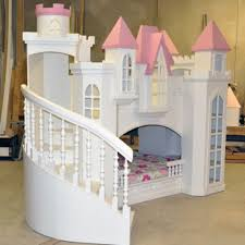 Playhouse Bunk Bed Playhouse Bunkbed And Luxury Baby Cribs In Baby Furniture