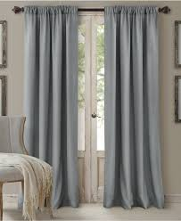 decor white wall design ideas with macys curtains also wall