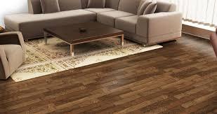Best Carpet For High Traffic Family Room What Is The Best - Family room carpet