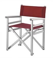 siege metteur en mobilier coulomb fauteuil metteur en scène regista mobilier