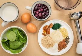 post workout protein which source is best greatist