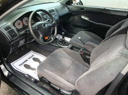 2001 honda civic ex interior honda 2012 honda civic coupe interior 19s 20s car and autos