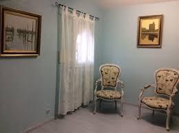 chambre d hote pres de valence drome chambre d hote pres de valence drome 28 images chambres d h 244