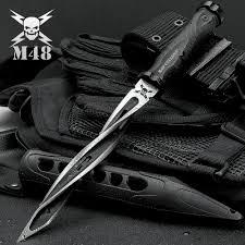 Unique Knives Budk Com Knives U0026 Swords At The Lowest Prices