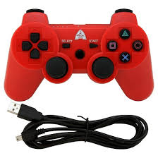 ps3 controller black friday playstation 3 video games target