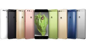 Colour The Huawei P10 Is All About Photography Detail And Colour