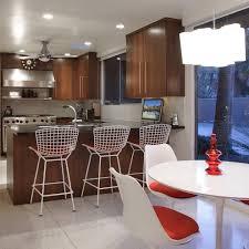 cuisine plus creteil cuisine plus la valette cheap vos ralisations de cuisines with
