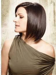 tresses that impress 10 medium length bob hairstyles you must try