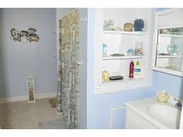 Bathrooms St Albans 141 Brigham Road St Albans Town Vermont Coldwell Banker Hickok