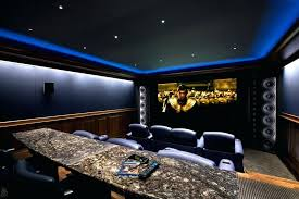 Home Theater Ceiling Lighting Home Theater Ceiling Lights Starry Sky Fiber Optic Ceiling