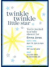 twinkle twinkle baby shower theme twinkle twinkle baby shower