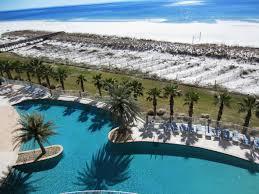 resort family resorts miami florida