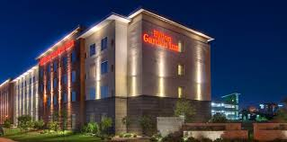 Home Design Center Dallas by Fresh Hilton Garden Dallas Airport Cool Home Design Cool With