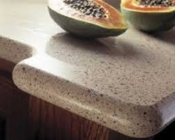 Corian Material 123 Best Corian Images On Pinterest Home Architecture And